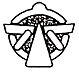 周辺,ワンルーム,面積15.8m2,賃料3.4万円,西武拝島線 小川駅 徒歩4分,西武多摩湖線 八坂駅 徒歩13分,東京都小平市小川西町4丁目