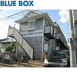 大高駅 2.9万円