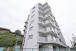 朝霞市根岸台2丁目   シャルマンコーポ朝霞
