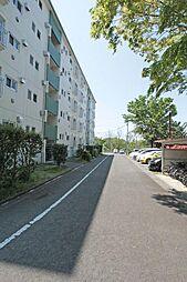 湘南西部住宅2 23号 5階