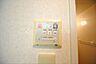 設備,2LDK,面積58.02m2,賃料8.6万円,JR東西線 加島駅 徒歩5分,JR東海道・山陽本線 尼崎駅 徒歩28分,大阪府大阪市淀川区加島3丁目