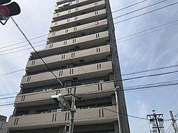 アルピナ藤ヶ丘II