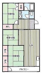 浦和辻第一住宅
