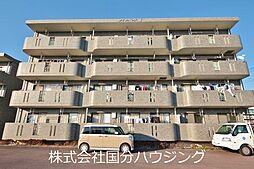JR日豊本線 隼人駅 徒歩37分の賃貸マンション