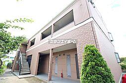 武蔵藤沢駅 5.7万円