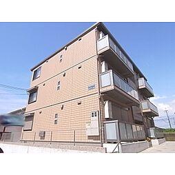 JR関西本線 王寺駅 バス10分 星和台2丁目下車 徒歩2分の賃貸アパート