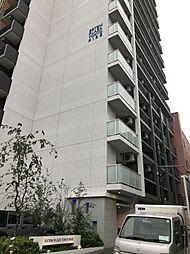 エステムプラザ TOKYO RISE