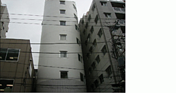 ホテルシヤトレーイン横浜3