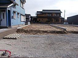 愛知県西尾市楠村町清水