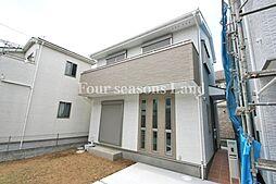 神奈川県藤沢市高倉665