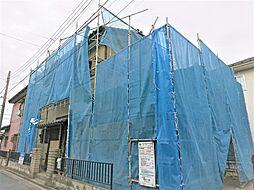 埼玉県熊谷市三ヶ尻5461-7