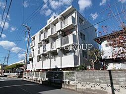 東飯能駅 3.0万円