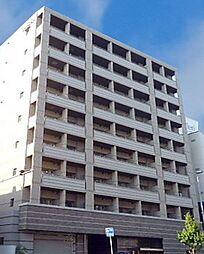 ダイドーメゾン阪神西宮駅