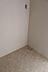 設備,2LDK,面積63.76m2,賃料7.1万円,JR両毛線 栃木駅 徒歩18分,,栃木県栃木市本町