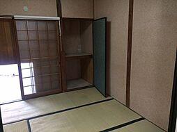 北側平屋[1階]の外観