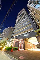 北浜駅 8.7万円
