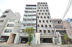 ル シャンパーニュ[9階]の外観