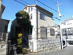 小野駅 2,130万円