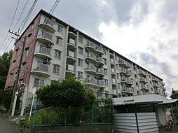 小田急町田マンション 「町田」駅 歩8分