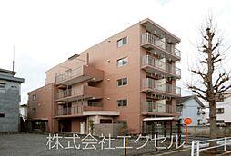 羽村駅 5.4万円