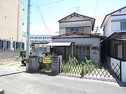 香川県高松市木太町1540-9