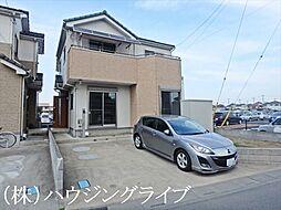 埼玉県東松山市美土里町