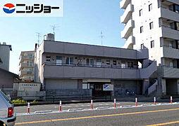 大垣駅 2.5万円