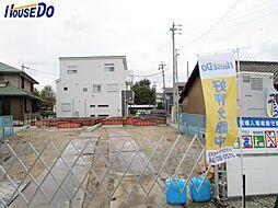 愛知県名古屋市南区本星崎町字町