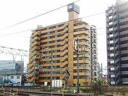 ライオンズマンション藤沢鵠沼