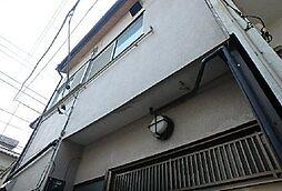 東京都板橋区小豆沢4丁目