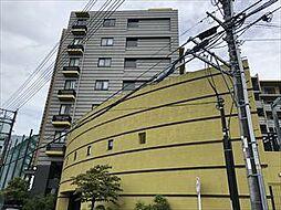 クオス藤沢