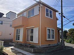 埼玉県熊谷市新堀387-8