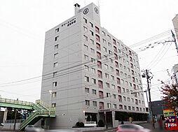 札幌市白石区本通2丁目南