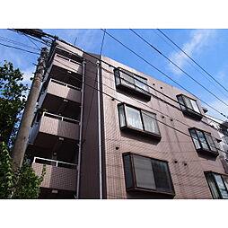 熊本駅前駅 3.8万円