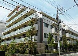 LDK17.5帖「シェフルール桜上水」桜上水selection