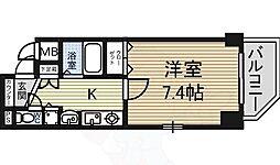 車道駅 5.2万円