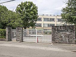 柴崎体育館駅 4,080万円
