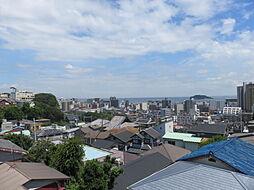 神奈川県横須賀市田戸台12