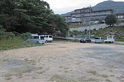 前空駅 0.3万円