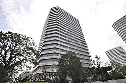 ニューシティ東戸塚タワーズシティ1ST