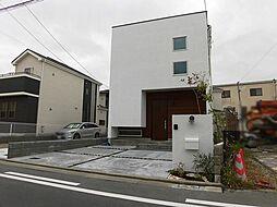 大阪府堺市北区金岡町