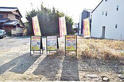 京都府京都市伏見区羽束師菱川町