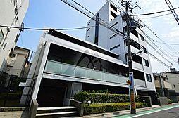 西新宿五丁目駅5分「パークレーン渋谷本町」本町Selection