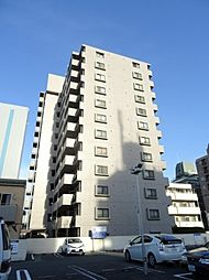 ルミナス鶴ヶ島 駅近マンション