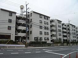 東生駒第2ローレルコート