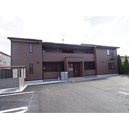 岩村田駅 5.9万円