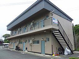 紀伊宮原駅 2.7万円