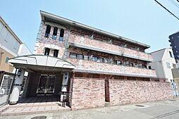 ステラハウス19(高松町18-4)[212号室]の外観