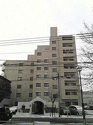 札幌市豊平区月寒東四条9丁目