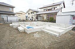 静岡県浜松市中区名塚町